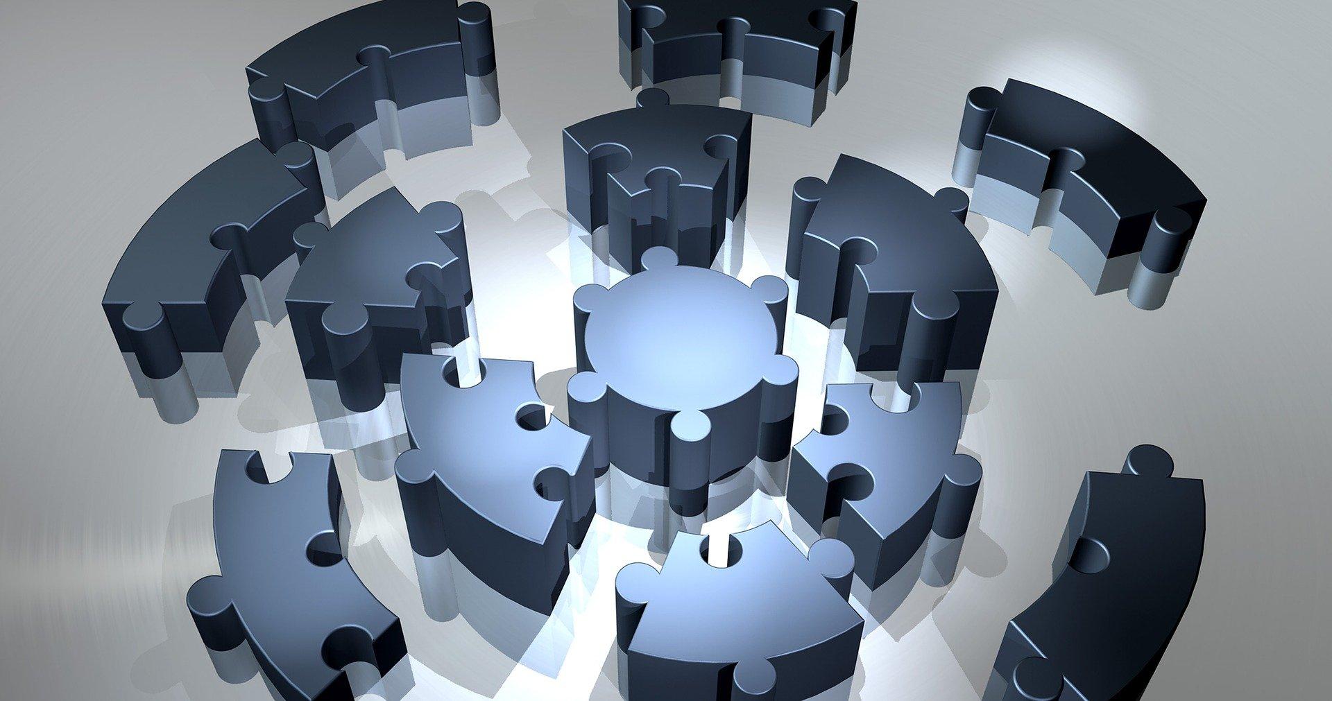 Tervezés labirintusa