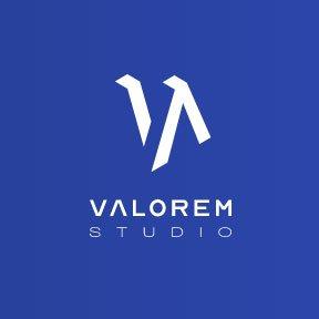 Valorem Formatervező Stúdió